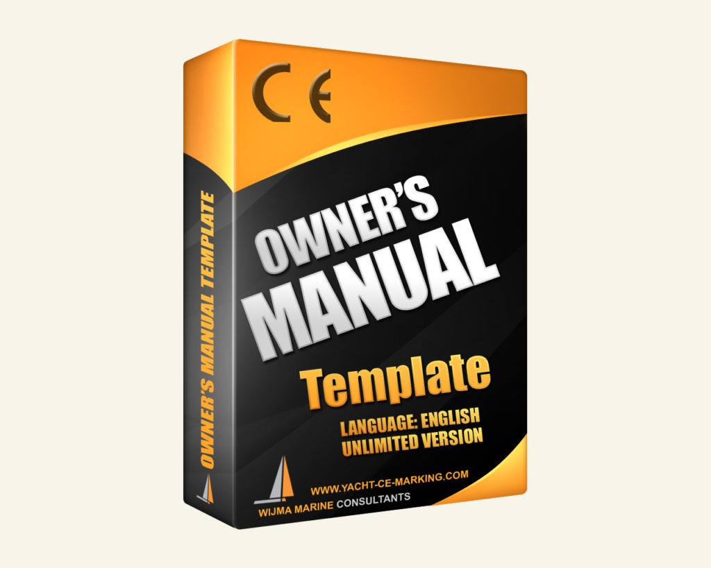 Owners_manual_templates_unlimited_en_box
